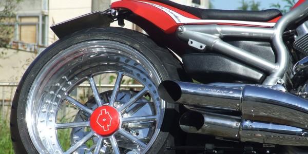 f 76 scuderia posteriore ruota by garage area 76